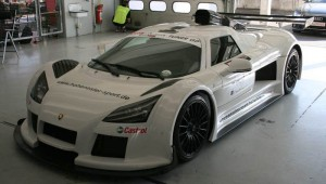 gumpert-apollo-sport-1