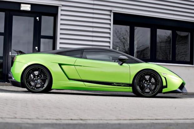 lamborghini-gallardo-green-beret-wheelsandmore-1