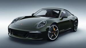 porsche-911-club-coupe-1