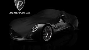 puritalia-427