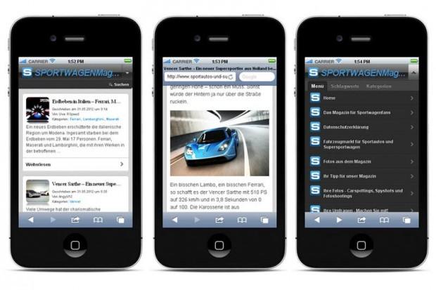 screenshot-smartphone