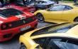 sportwagentreffen