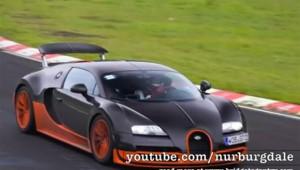 bugatti-veyron-ss-nuerburgring