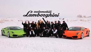 lamborghini-asia-experience