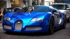 bugatti-veyron-blue-centenaire