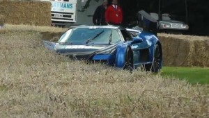goodwood-gumpert-apollo-crash