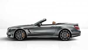 mercedes-benz-sl-65-amg-45th-anniversary-1