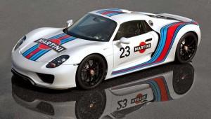 porsche-918-spyder-martini-racing-1