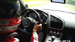 audi-r8-e-tron-nuerburgring