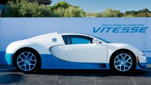 bugatti-veyron-grand-sport-vitesse-light-blue-sport-1