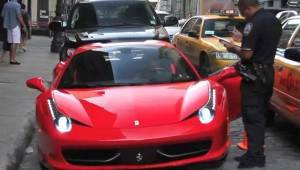 ferrari-police-new-york-soho
