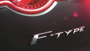 jaguar-f-type-1