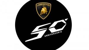 lamborghini-50-anniversary-1