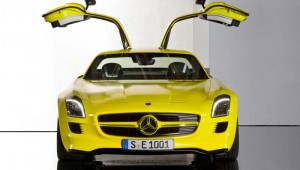 mercedes-benz-sls-amg-e-cell
