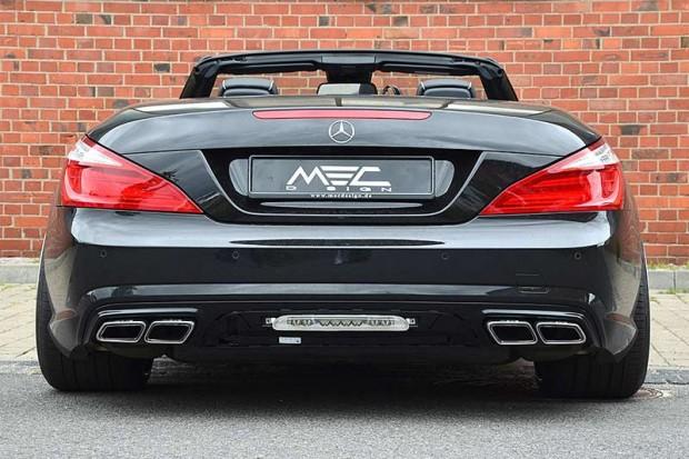 mec-design-mercedes-benz-sl550-1