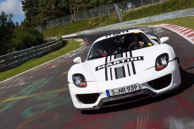 porsche-918-spyder-nuerburgring-1