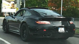 spyvideo-porsche-911-turbo