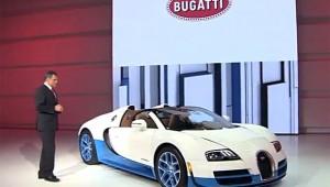 bugatti-veyron-grand-sport-vitesse-paris