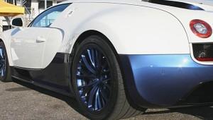 bugatti-veyron-super-2