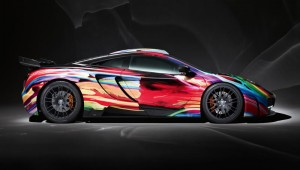 hamann-memo-r-piece-of-art-1