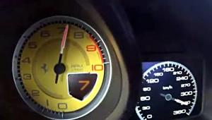 ferrari-f12-berlinetta-novitec-rosso-340