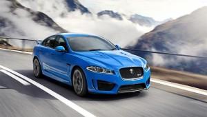 jaguar-xfrs-1