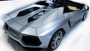 lamborghini-aventador-roadster-1