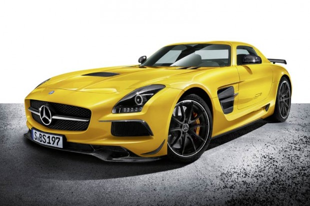 mercedes-benz-sls-amg-black-series-coupe-1