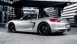 techart-porsche-boxter-1