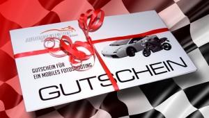 geschenkideen-autofahrer-weihnachten