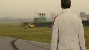 Bruce McLaren - McLaren 50 - Courage